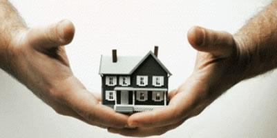 prestamos viviendas