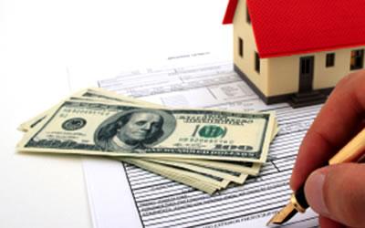 financiar viviendas