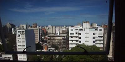 Apartamento Ellauri