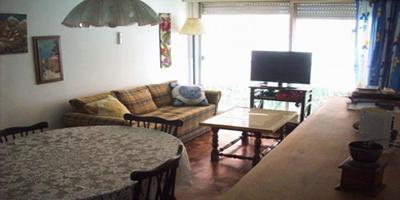 Apartamento Punta Gorda